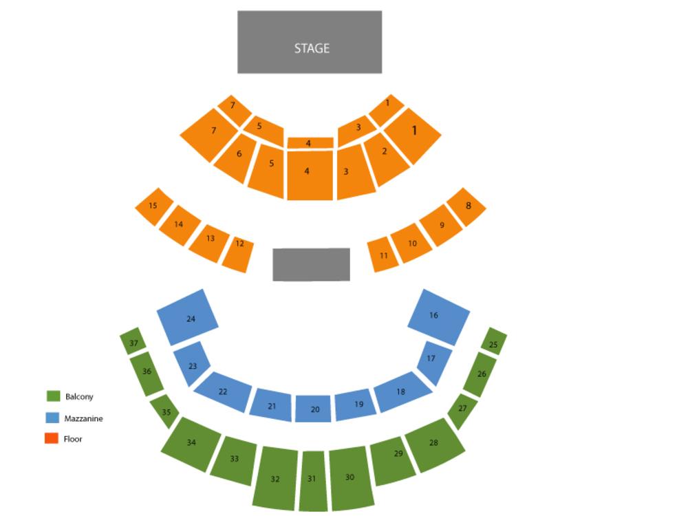 Atlanta Hawks | Atlanta Braves | Philips Arena Tickets | Premium Seating